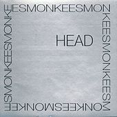Head (Deluxe Edition) by The Monkees