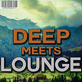 Deep Meets Lounge, Vol. 2 by Various Artists