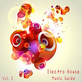 Electro House Music Guide, Vol. 1 von Various Artists