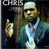 Yesu von Chris