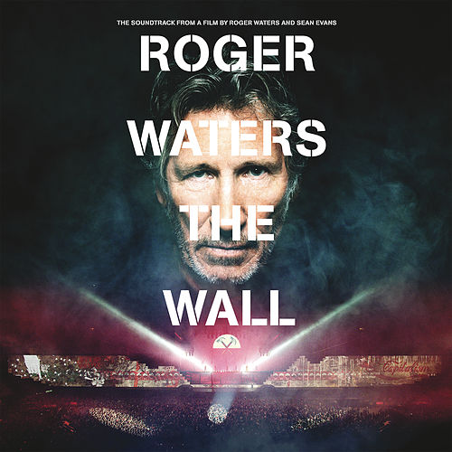 Roger Waters The Wall de Roger Waters