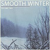 Smooth Winter, Vol. 2 (Awesome Electronic Jazz & Down Beat Music) by Various Artists