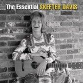 The Essential Skeeter Davis de Skeeter Davis