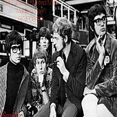 Five Faces Of Manfred Mann by Manfred Mann