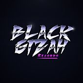 Black Gizah, Vol. 2 by Various Artists