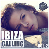 Ibiza Calling, Vol. 2 von Various Artists