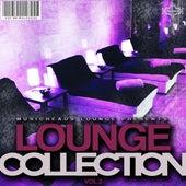 Lounge Collection, Vol. 2 de Various Artists