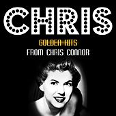 Golden Hits by Chris Connor