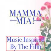 Mamma Mia! (Music Inspired by the Film) de Fandom