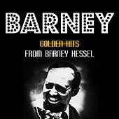 Golden Hits by Barney Kessel