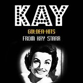 Golden Hits by Kay Starr