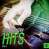 Old Country Hits, Vol. 2 fra Various Artists