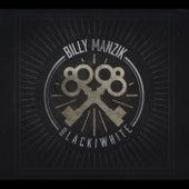 Black / White by Billy Manzik