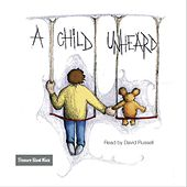 A Child Unheard de David Russell