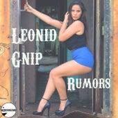 Rumors - EP de Leonid Gnip