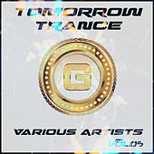 Tomorrow Trance, Vol. 05 - EP by Various Artists