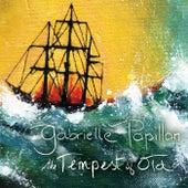 The Tempest of Old de Gabrielle Papillon