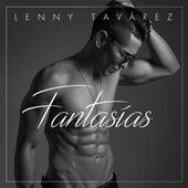 Fantasias de Lenny Tavárez