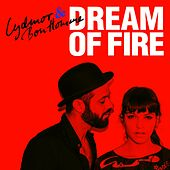 Dream of Fire von Lydmor & Bon Homme