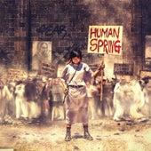 Human Spring by Buchanan