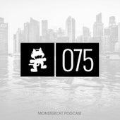 Monstercat Podcast EP. 075 by Monstercat