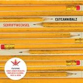 Schriftwechsel by Various Artists
