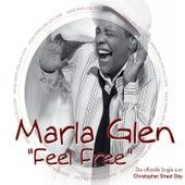 Feel Free von Marla Glen