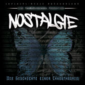 Nostalgie by Various Artists