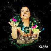 Magic de Clara