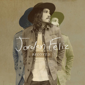Beloved de Jordan Feliz