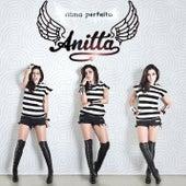 No Meu Talento (Participação Especial de MC Guimê) von Anitta