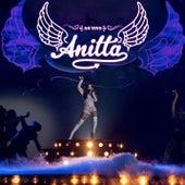 Cobertor (Participação Especial de Projota) von Anitta