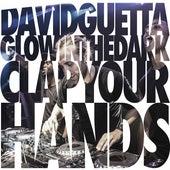 Clap Your Hands von David Guetta
