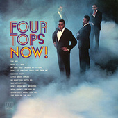 Four Tops Now by The Four Tops