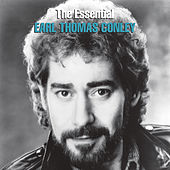 The Essential Earl Thomas Conley by Various Artists