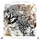 Khrysos by Freddy Todd