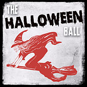The Halloween Ball von Various Artists