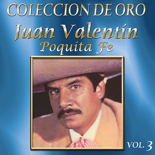 Poquita Fe (EP) By Juan Valentin : Napster