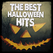 The Best Halloween Hits von Various Artists