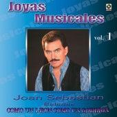 Joyas Musicales, Vol. 1 : Como un León Como un Gorrión by Various Artists