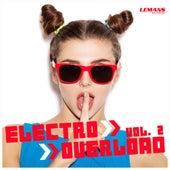 Electro Overload, Vol. 2 von Various Artists