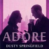 Adore von Dusty Springfield