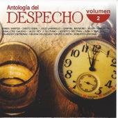 Antología del Despecho, Vol. 2 by Various Artists