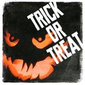 Trick or Treat von Various Artists