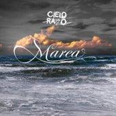 Marea de Cielo Razzo