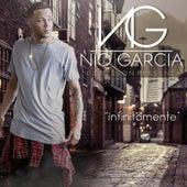 Infinitamente de Nio Garcia