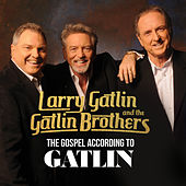 The Gospel According To Gatlin by Various Artists