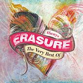 Always - The Very Best of Erasure (Deluxe Version) von Erasure