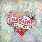 Always - The Very Best of Erasure von Erasure