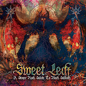 Sweet Leaf - A Stoner Rock Salute to Black Sabbath de Various Artists